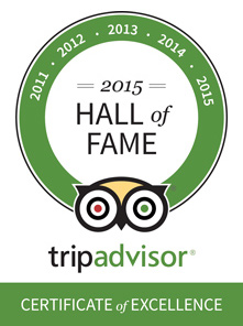 trip-advisor-hall-of-fame-2